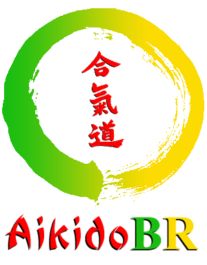 Aikido Brasil