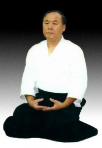 Kawai Sensei