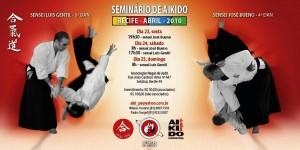 Aikido Recife